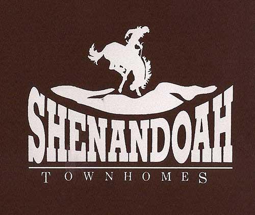Shenandoah Townhomes